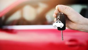 Otomotiv pazarında rekor büyüme