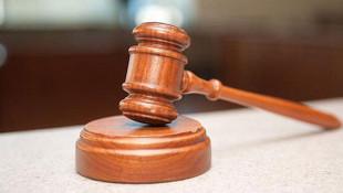 FETÖ sanığı eski Kurmay Albaya 14 yıl 3 ay hapis cezası