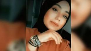 18 yaşındaki genç kız babasının silahıyla intihar etti!
