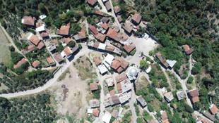 Talih kuşu kondu! Bu bölgede ev ve arsa fiyatları tavan yaptı!