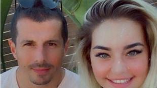 Survivor Aycan Yanaç'tan sürpriz paylaşım