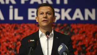 AK Parti, Abdurrahman Dilipak'a dava açıyor