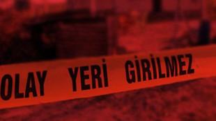 Öz kızını öldüren zanlının ifadesi şoke etti