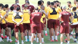 Galatasaray'dan Fenerbahçe'ye 2 transfer çalımı birden!