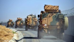 Terör yuvası Irak, Türkiye'yi tehdit etti!