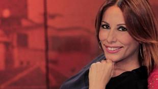 Gazeteci Elif Aktuğ'a iğrenç taciz