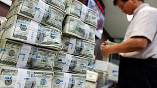 Warren Buffett'tan 10 milyar dolarlık yatırım