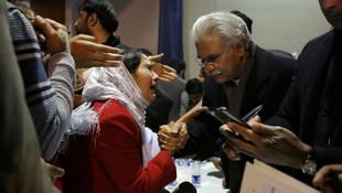 Pakistan'da bir bakan daha koronaya yakalandı