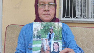 14 yaşındaki genç kız, intihar notu bırakıp evi terk etti!