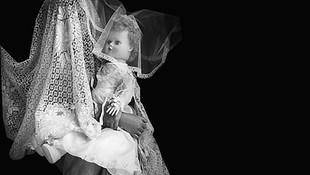 Türkiye'de 1 yılda 17 bin kız çocuğu evlendirildi
