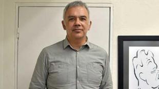 Bir profesöre daha koronavirüs soruşturması