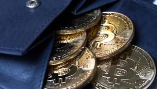 Bitcoin 9 bin 300 dolar sınırına yükseldi