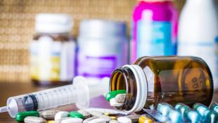 İşte ABD'li ilaç firmasının Türkiye'de verdiği rüşvetin madde madde belgesi