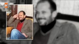 Müge Anlı ortaya çıkardı: 7 yıldır kayıptı, cinayete kurban gitmiş!
