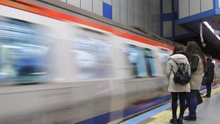 İstanbullulara İkitelli - Ataköy Metrosu müjdesi!