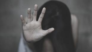 Kız çocuğuna cinsel istismarda bulunan zanlıya pes dedirten ceza