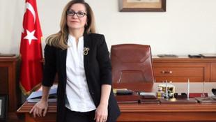Mimar Sinan Güzel Sanatlar Üniversitesi'nde mobbing iddiası