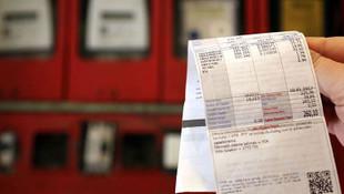 Elektrik faturasına itiraz edip parasını faiziyle geri aldı!