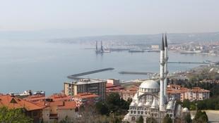 Türkiye'nin 19 şehrinde hava kirliliği arttı