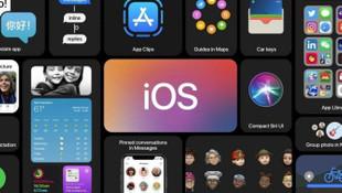 Apple ''casus programların'' listesini yayınladı!