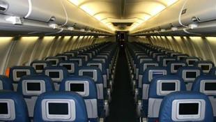İşte Haziran ayında hava yolu kullanan yolcu sayısı