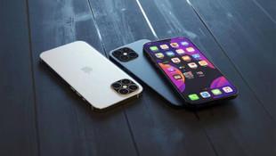 iPhone kutusundan şarj cihazı çıkmayacak!