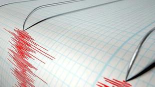Uzman isimden Marmara depremi açıklaması