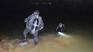 Afyonkarahisar'da feci olay! TikTok videosu uğruna canından oldu