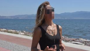 Boşanmak isteyen kadının hayatı kabusa döndü