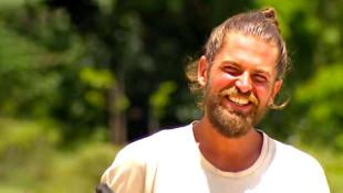 Survivor Mert Öcal: Cemal Can'ı şampiyon yapmaya var mısınız?
