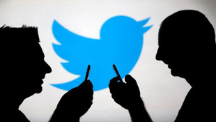 Twitter'da ''ücretli üyelik'' dönemi başlıyor