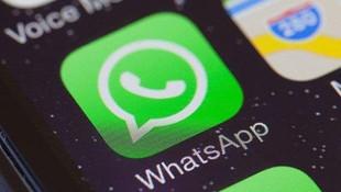 WhatsApp Web'de ''karanlık'' dönem başladı