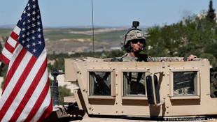 ABD ordusu Çin malı çıktı!