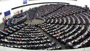 Avrupa'dan Türkiye'ye çok sert Akdeniz eleştirisi