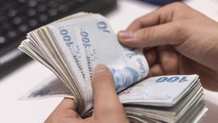 651 milyon liralık destek ödemeleri yarın başlıyor