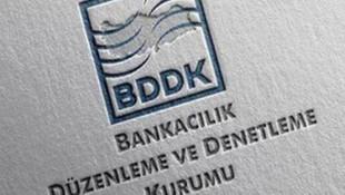BDDK'dan 7 bankaya ceza yağdı