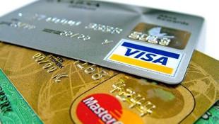Gelirini beyan edemeyenin de kredi kartı limiti artacak!