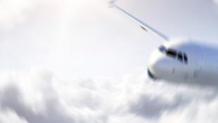Rusya 13 ülkeye uçuşları yeniden başlatıyor iddiası