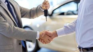 İkinci el araba fiyatları ne zaman düşecek?