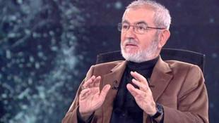 İlahiyatçı Demircan'dan skandal sözler