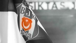 İşte isim isim Beşiktaş için ''Bırakmam Seni'' diyenler listesi!