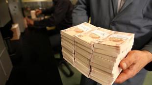 Merkez Bankası'ndan TL'deki değer kaybına karşı bir hamle daha