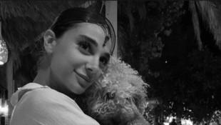 Pınar Gültekin'in adı böyle yaşatılacak