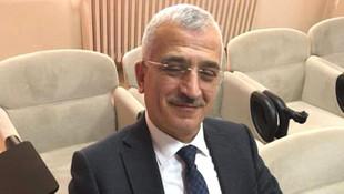 Atatürk'e hakaret eden AK Partili meclis üyesinin cezası belli oldu