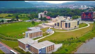 İYİ Parti'li Çıray'dan flaş iddia- Navtex, 'Münhasır Ekonomik Bölge'yi kapsamıyor