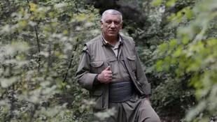 PKK elebaşısı Cemil Bayık öldürüldü mü ?