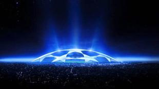 Şampiyonlar Ligi'nde çeyrek final başlıyor