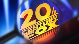 85 yıllık 20th Century Fox artık yok