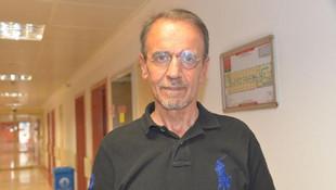 Prof. Dr. Ceyhan: Bayramdaki görüntülerin etkileri devam edecek