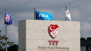 Tahkim Kurulu'ndan Fenerbahçe'nin harcama limiti itirazına ret